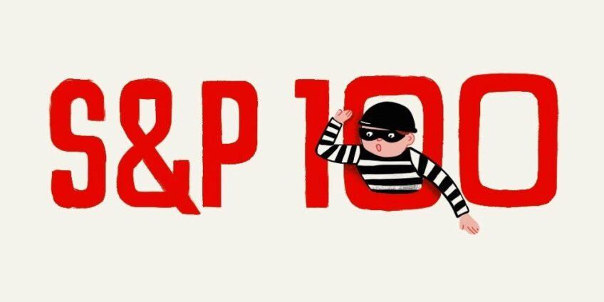 SNP100: отзывы о компании, обзор условий и предложений : https://stablereviews.com
