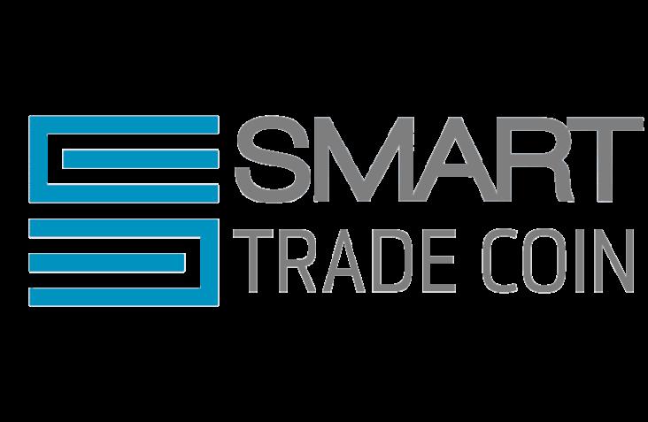 Smart Trade Coin: отзывы о компании, обзор проекта : https://stablereviews.com