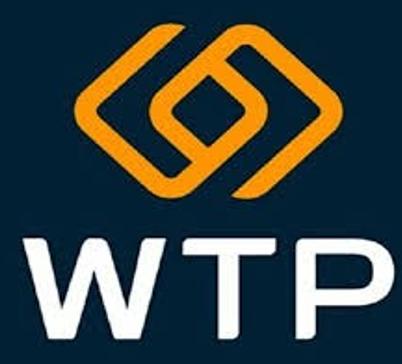 Web Token Profit: отзывы о компании, обзор проекта : https://stablereviews.com