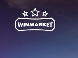 Обзор брокера WinMarket: регистрация, платформа, вывод денег : https://stablereviews.com
