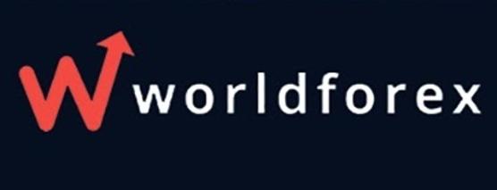 World Forex: отзывы о компании, условия трейдинга : https://stablereviews.com