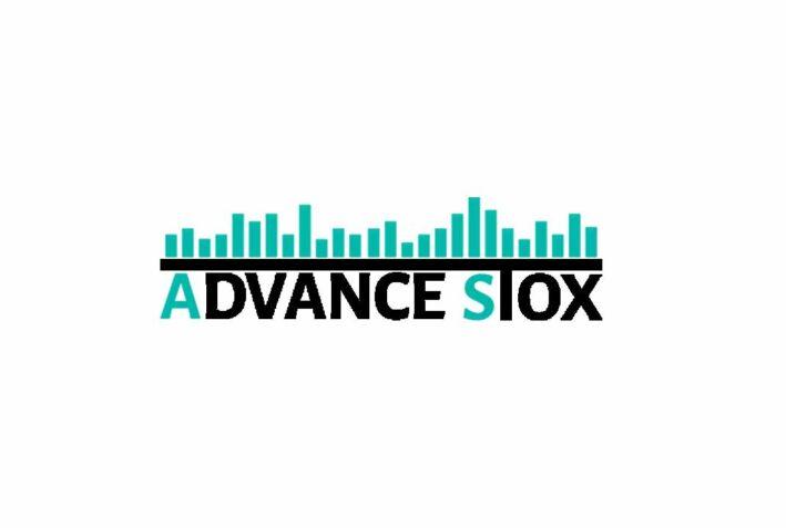 Advance Stox: обзор компании, услуги брокера, мошенники : https://stablereviews.com