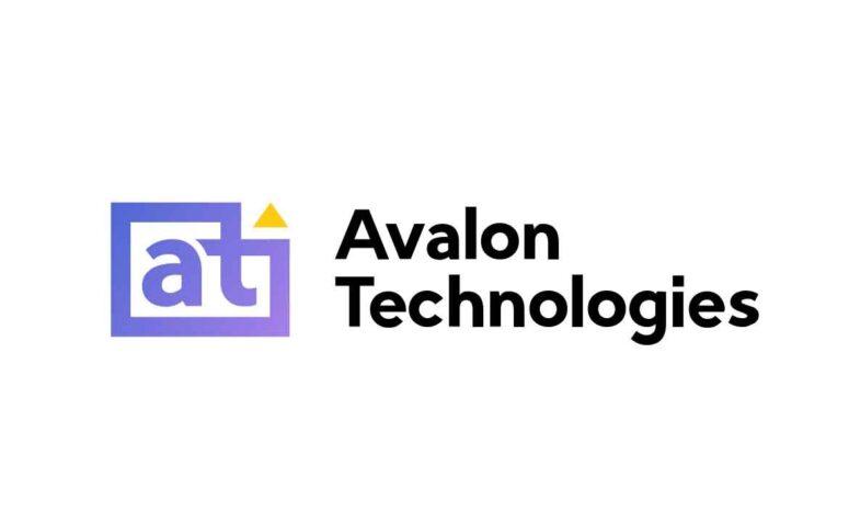 Avalon Technologies: обзор компании, инвестиционный проект, развод : https://stablereviews.com