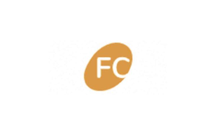 FC Ltd: обзор компании, площадка для трейдеров, развод : https://stablereviews.com