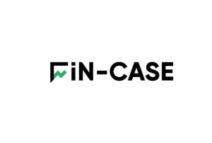 Fin-Case: обзор компании, брокерские услуги, мошенники : https://stablereviews.com