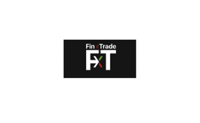 Finx Trade: обзор компании, брокерские услуги, мошенники : https://stablereviews.com