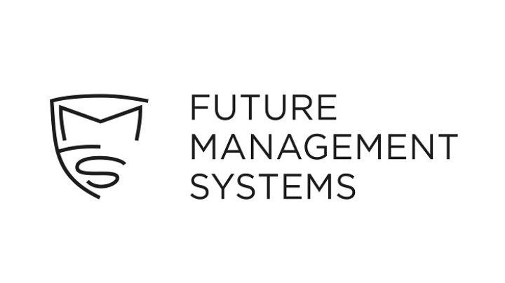Future Management Systems: обзор услуг брокера, мошенники : https://stablereviews.com