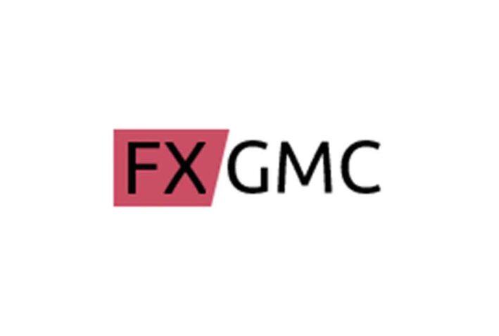 FX GMC: обзор компании, услуги брокера, мошенники : https://stablereviews.com