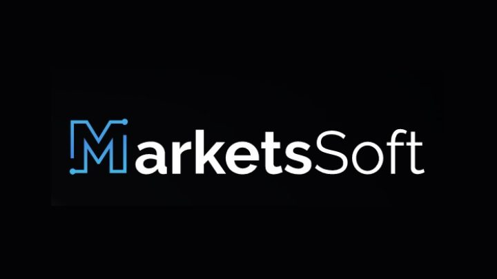 Markets Soft: обзор компании, брокерские услуги, мошенники : https://stablereviews.com