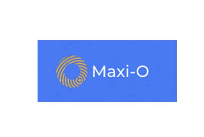 Maxi-O: обзор компании, предоставление брокерских услуг : https://stablereviews.com