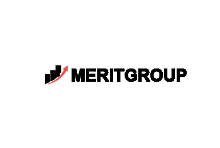 MeritGroup: обзор компании, инвестиционный проект, мошенники : https://stablereviews.com