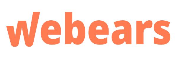 Webears: обзор инвестиционной компании, услуги, мошенники : https://stablereviews.com
