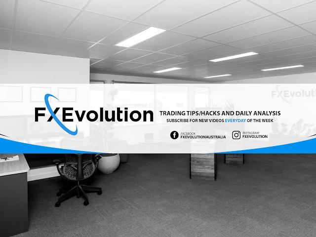 Образовательные программы FX Evolution