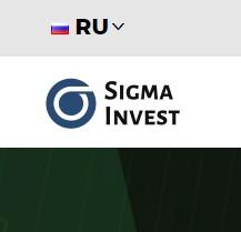 Обзор Sigma Invest: отзывы инвесторов, разоблачение мошенника : https://stablereviews.com