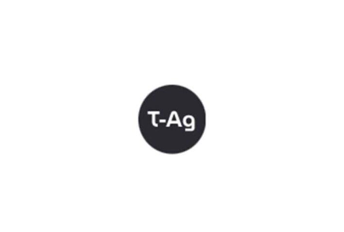 T-Ag: обзор компании, условия торговли, надежность : https://stablereviews.com
