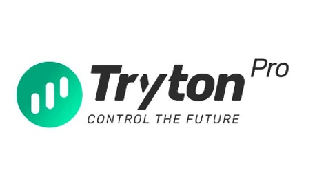 Tryton: отзывы о компании, способы заработка на сайте : https://stablereviews.com