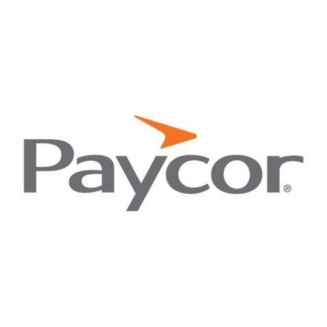 Paycor: обзор компании, разработка программного обеспечения : https://stablereviews.com
