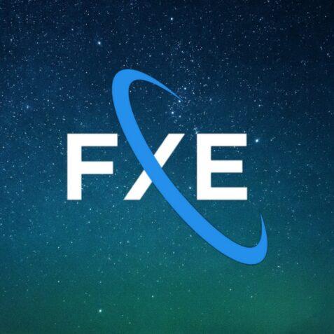 FX Evolution: обзор компании, площадка для трейдеров, развод : https://stablereviews.com