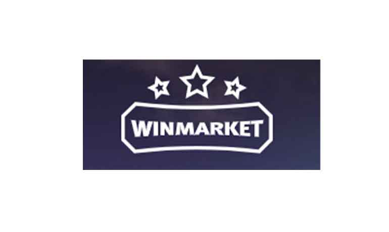 WinMarket: обзор компании, форекс брокер, услуги, развод : https://stablereviews.com