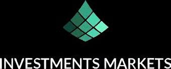 Обзор Investments Markets - брокерские услуги, развод? | Stablereviews : https://stablereviews.com
