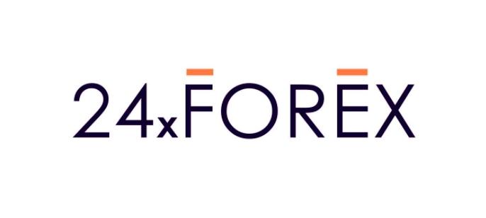 Обзор 24xForex: реальные отзывы, вывод денег и схема развода : https://stablereviews.com