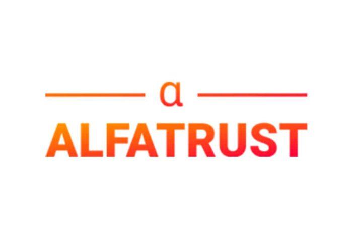 Alfatrust