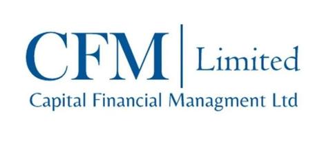 Capital Financial Management: отзывы о компании, обзор : https://stablereviews.com