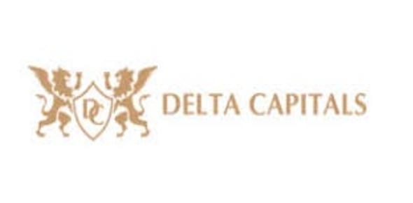 Delta Capitals: отзывы о проекте, обзор финансовой шараги : https://stablereviews.com