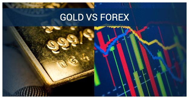 Forex Gold Investment - реальные мошенники
