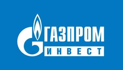 Газпром Инвест
