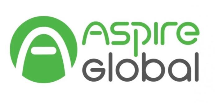 Акции Aspire Global