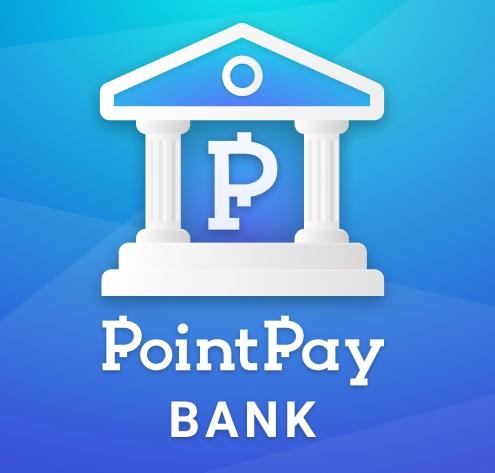 Мошенники PointPay