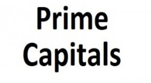 Prime Capitals: основная информация о брокере и его услугах : https://stablereviews.com