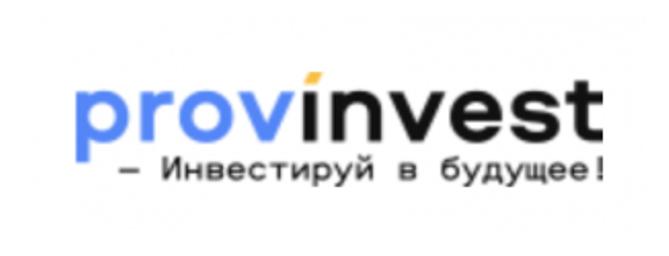 Prov Invest: очередной брокер для торговли на Форекс : https://stablereviews.com