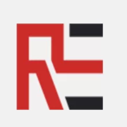 Richness Empire: отзывы о компании, обзор сайта : https://stablereviews.com