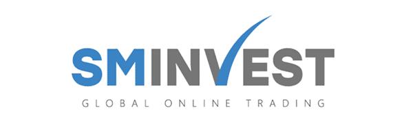 SM-Invest: обзор компании, инвестиционный проект, мошенники : https://stablereviews.com