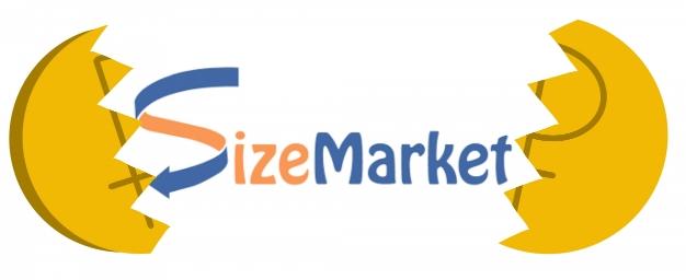 Обзор брокера Size Market: отзывы, вывод денег и условия торговли : https://stablereviews.com