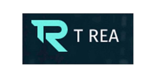 Брокер T Rea: новый подход к разводу пользователей : https://stablereviews.com
