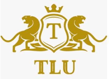 TerraLUNA Unity: обзор брокерской кухни, развод : https://stablereviews.com