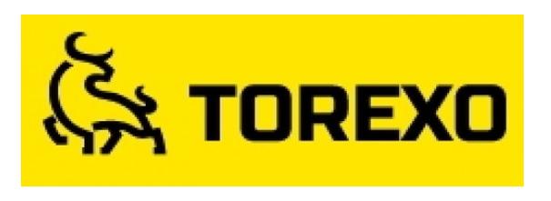 Torexo: отзывы о компании, анализ условий инвестиций : https://stablereviews.com