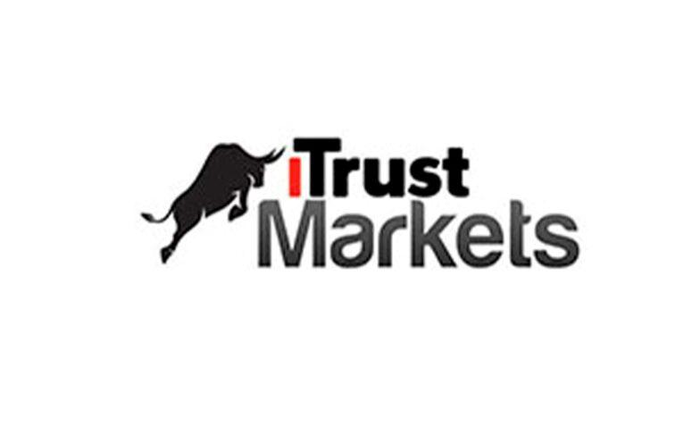Trust Markets: отзывы о компании, обзор брокерской кухни : https://stablereviews.com