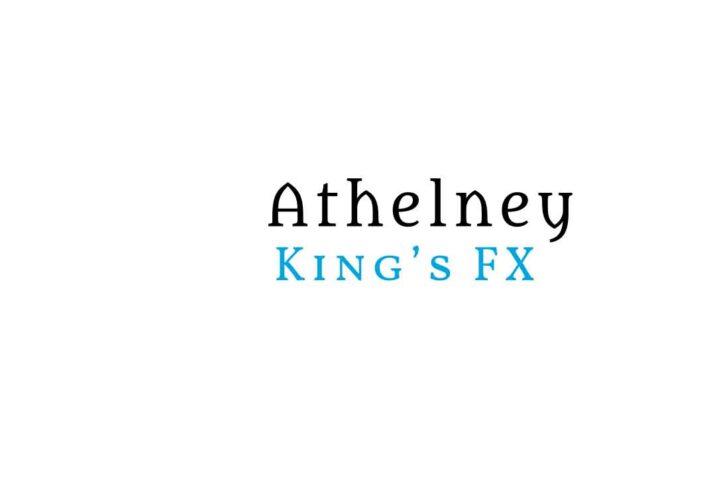 Athelney FX: обзор компании, брокерская компания, мошенники : https://stablereviews.com