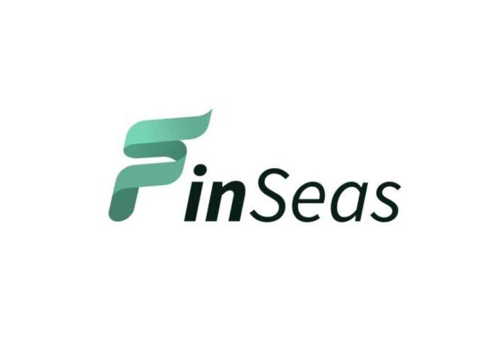 Finseas: обзор компании, предоставление услуг брокера, мошенники : https://stablereviews.com