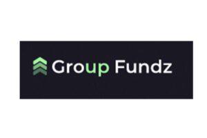 Обзор Group Fundz - брокерская платформа, мошенники  Stablereviews : https://stablereviews.com