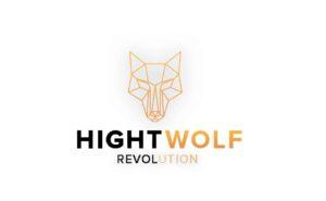 Hight Wolf: обзор компании, хайп проект, партнерство, развод : https://stablereviews.com