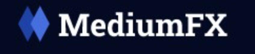 Medium FX: обзор компании, брокерские услуги, мошенники : https://stablereviews.com