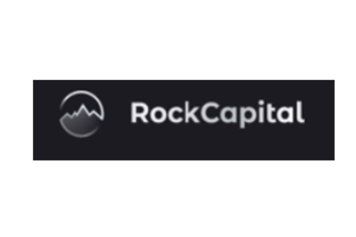 Обзор Rock Capital - брокерские услуги, мошенники?   Stablereviews : https://stablereviews.com