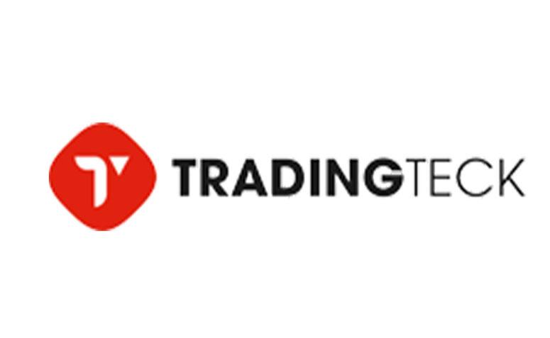 Обзор Trading Teck - услуги брокера, мошенники? | Stablereviews : https://stablereviews.com
