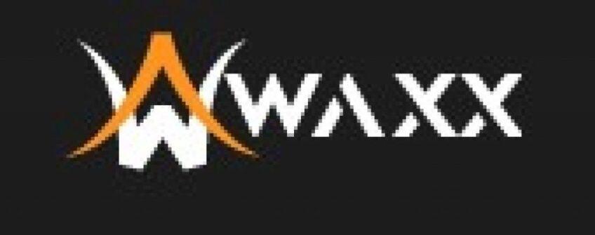 WAXX Capital: обзор компании, услуги брокера, мошенники : https://stablereviews.com
