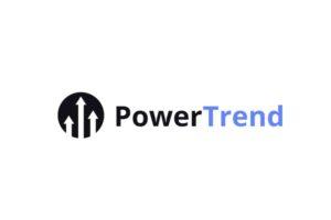 Power Trend брокер мошенник – разоблачение СКАМ-проекта от экспертов Stablereviews : https://stablereviews.com